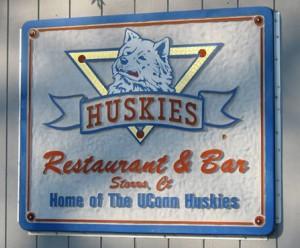 huskiesbar